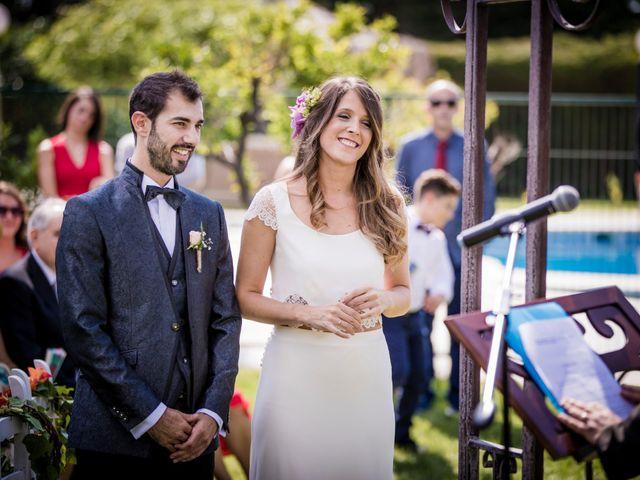 La boda de Nino y Carla en Tarragona, Tarragona 84