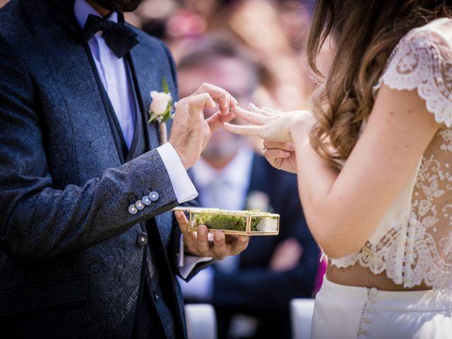La boda de Nino y Carla en Tarragona, Tarragona 87