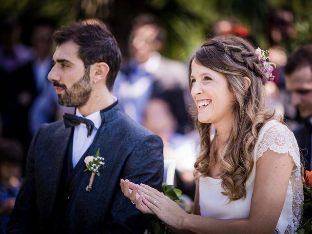 La boda de Nino y Carla en Tarragona, Tarragona 91