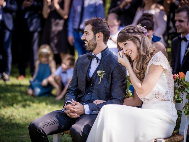 La boda de Nino y Carla en Tarragona, Tarragona 92