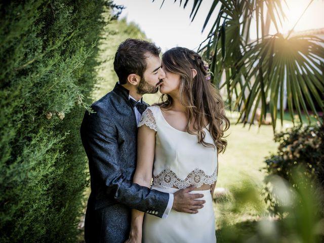 La boda de Nino y Carla en Tarragona, Tarragona 102