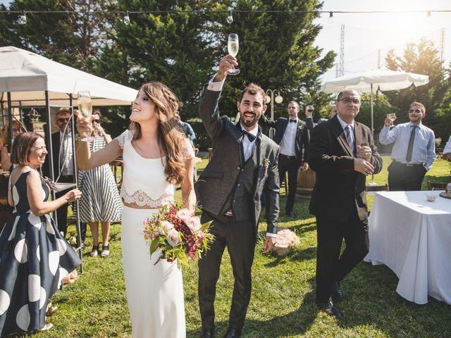 La boda de Nino y Carla en Tarragona, Tarragona 107