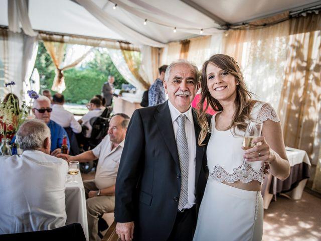 La boda de Nino y Carla en Tarragona, Tarragona 109