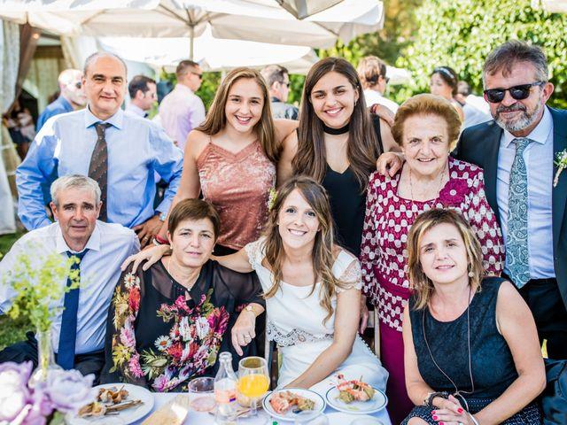 La boda de Nino y Carla en Tarragona, Tarragona 115