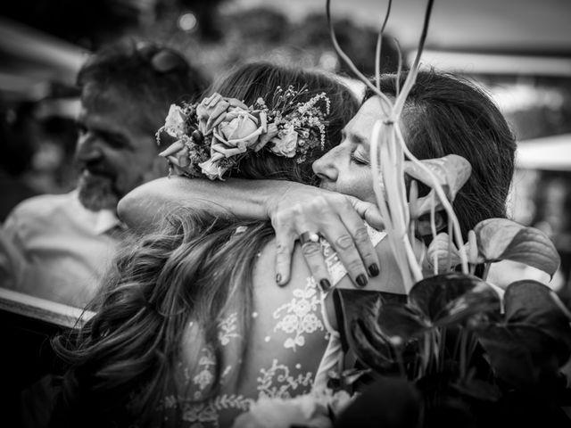 La boda de Nino y Carla en Tarragona, Tarragona 138