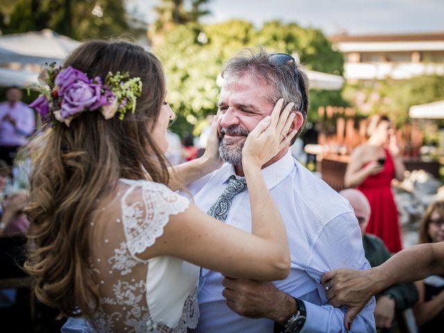 La boda de Nino y Carla en Tarragona, Tarragona 139
