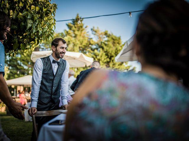 La boda de Nino y Carla en Tarragona, Tarragona 145
