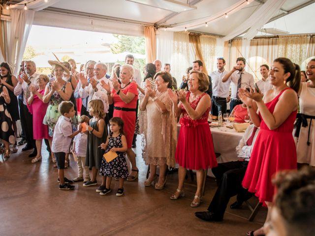 La boda de Nino y Carla en Tarragona, Tarragona 151