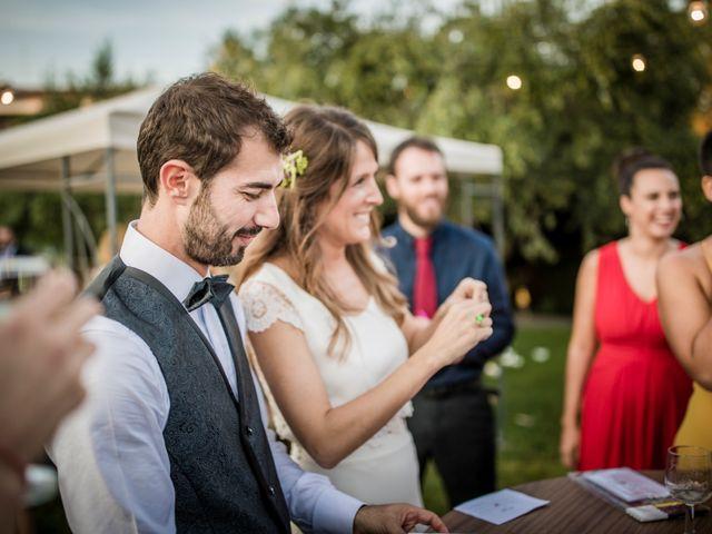 La boda de Nino y Carla en Tarragona, Tarragona 162