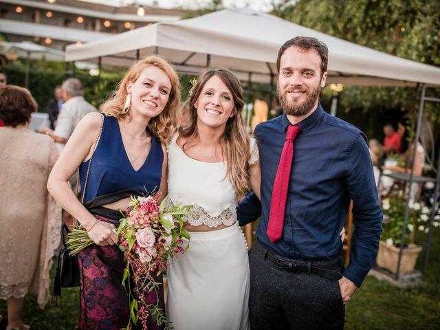 La boda de Nino y Carla en Tarragona, Tarragona 173