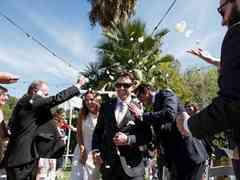 La boda de Laura y Dan 24