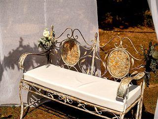 La boda de Alejandra y Xavi 3