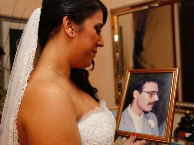 La boda de Samuel y Elena en Toledo, Toledo 23