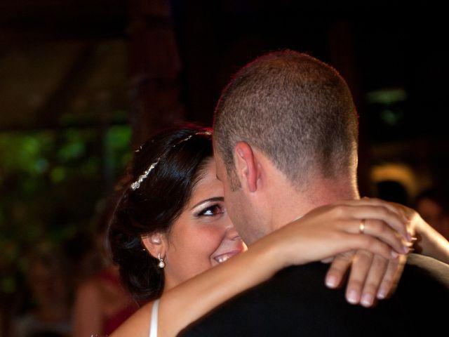 La boda de José Ángel y Raquel en Madrid, Madrid 37
