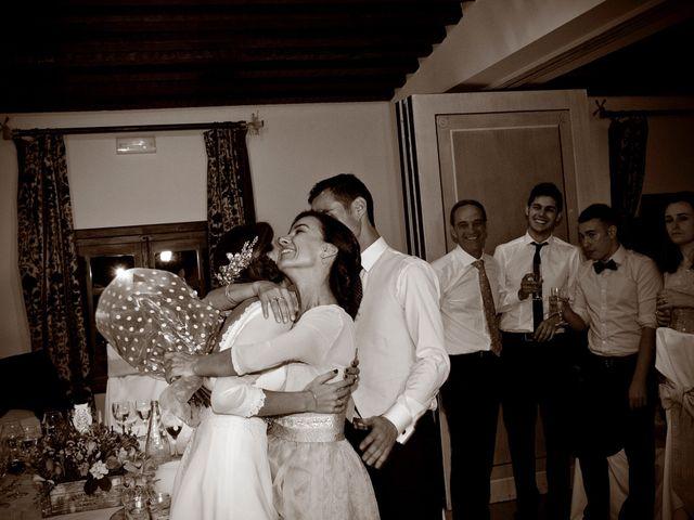 La boda de Angel y Cristina en Albacete, Albacete 19
