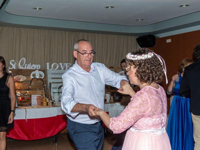 La boda de Jordi y Laia en Sentmenat, Barcelona 5