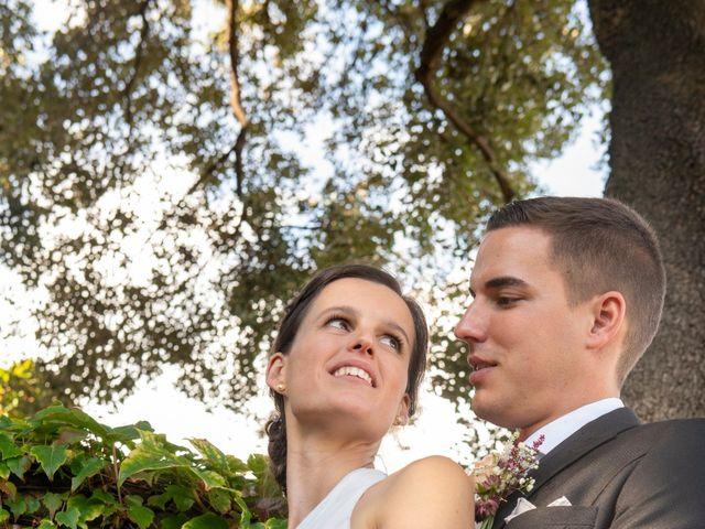 La boda de Jordi y Laia en Sentmenat, Barcelona 54