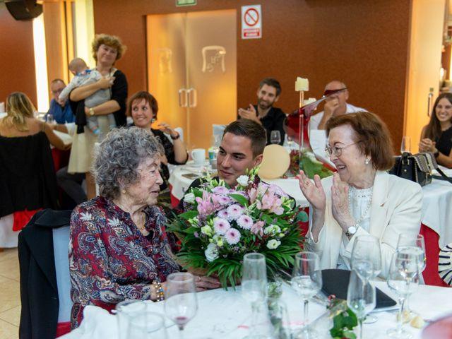 La boda de Jordi y Laia en Sentmenat, Barcelona 81