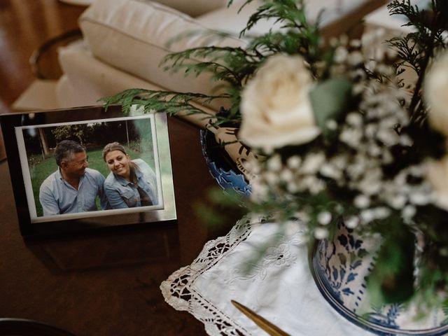 La boda de Jose y Cris en Málaga, Málaga 15