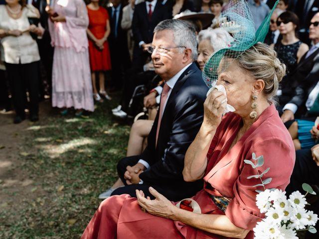La boda de Jose y Cris en Málaga, Málaga 47