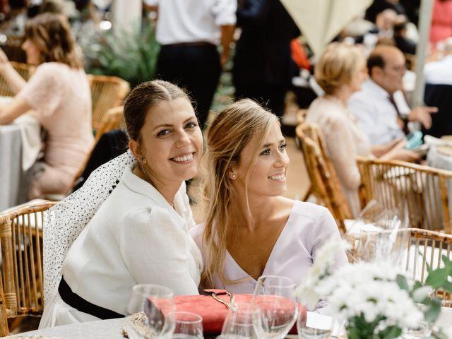 La boda de Jose y Cris en Málaga, Málaga 96
