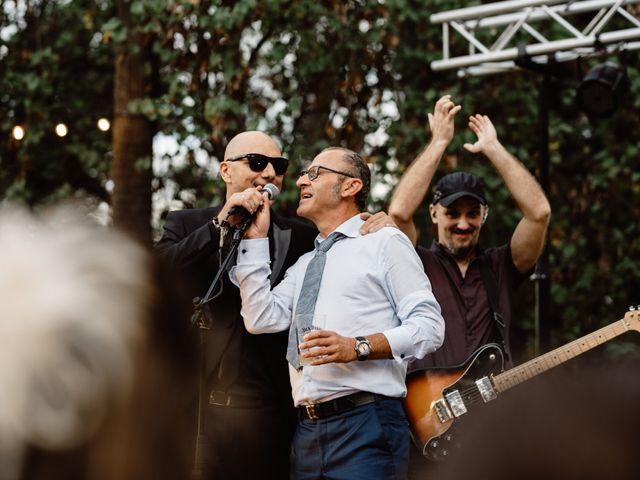 La boda de Jose y Cris en Málaga, Málaga 99