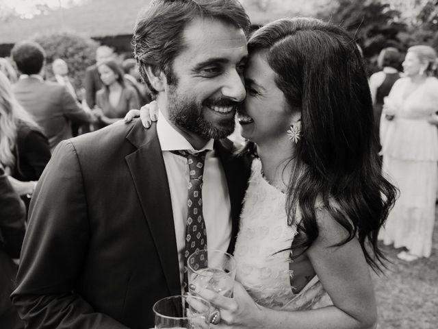 La boda de Jose y Cris en Málaga, Málaga 109