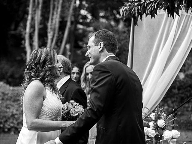 La boda de Xavi y Alejandra en Sant Cugat Del Valles, Barcelona 20