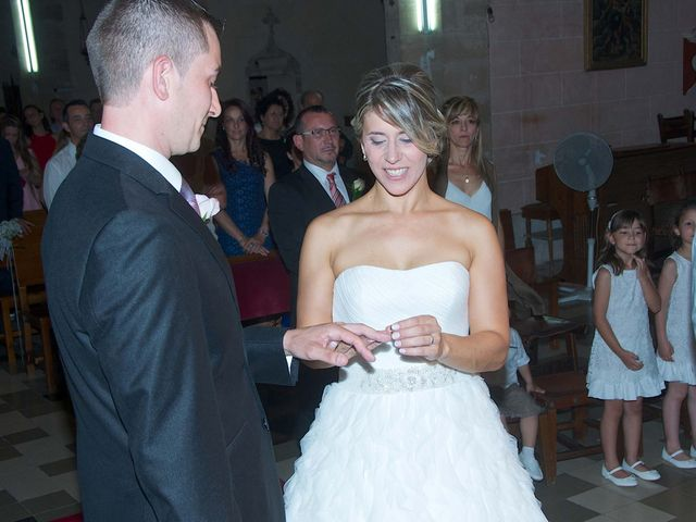La boda de Jesús y Arantxa en Palma De Mallorca, Islas Baleares 21