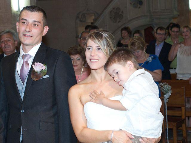 La boda de Jesús y Arantxa en Palma De Mallorca, Islas Baleares 22