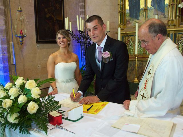 La boda de Jesús y Arantxa en Palma De Mallorca, Islas Baleares 27