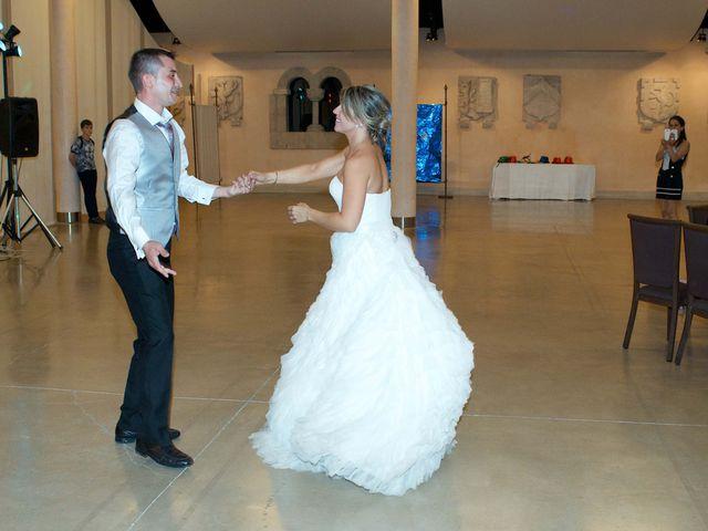 La boda de Jesús y Arantxa en Palma De Mallorca, Islas Baleares 45
