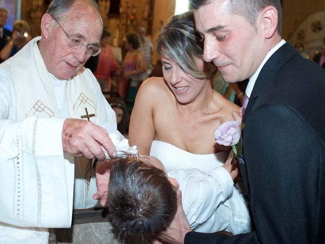 La boda de Jesús y Arantxa en Palma De Mallorca, Islas Baleares 24