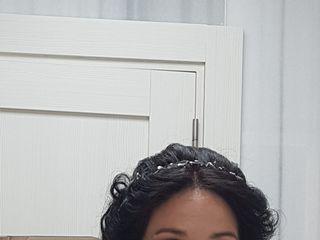 La boda de Eva y Gustavo 3