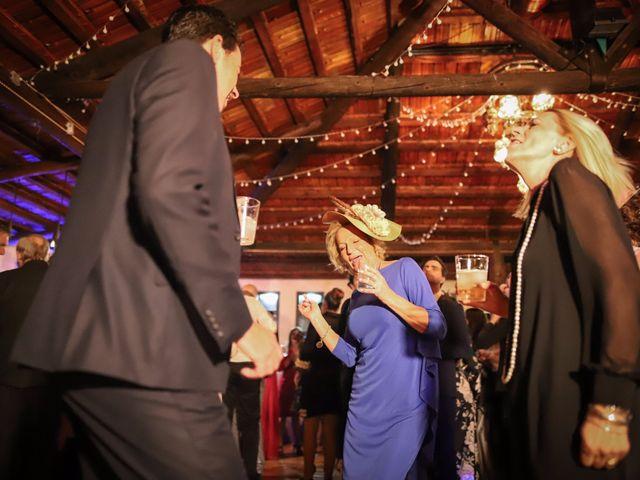 La boda de Jacobo y Chony en Lorca, Murcia 79