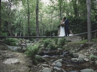 La boda de Anabel y Sergio 3