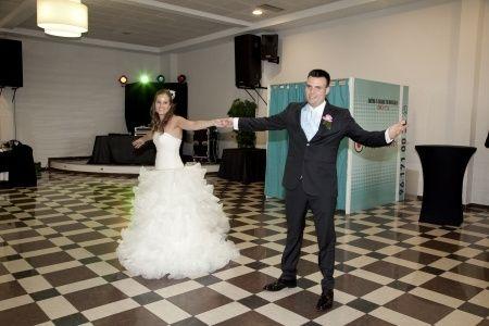 La boda de Amparo y Miguel en Paterna, Valencia 35