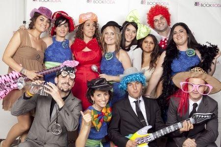 La boda de Amparo y Miguel en Paterna, Valencia 43