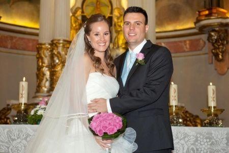 La boda de Amparo y Miguel en Paterna, Valencia 51