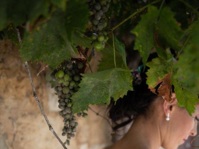 La boda de Daniel y Rocío en Burgos, Burgos 4
