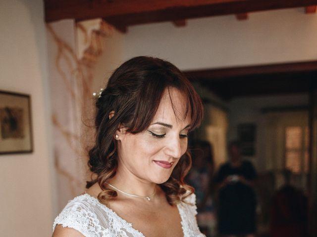 La boda de Pep y Nora en Soller, Islas Baleares 33