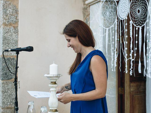 La boda de Pep y Nora en Soller, Islas Baleares 39