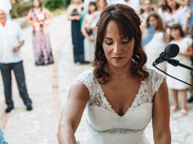 La boda de Pep y Nora en Soller, Islas Baleares 46