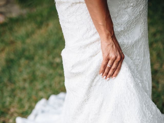 La boda de Pep y Nora en Soller, Islas Baleares 58