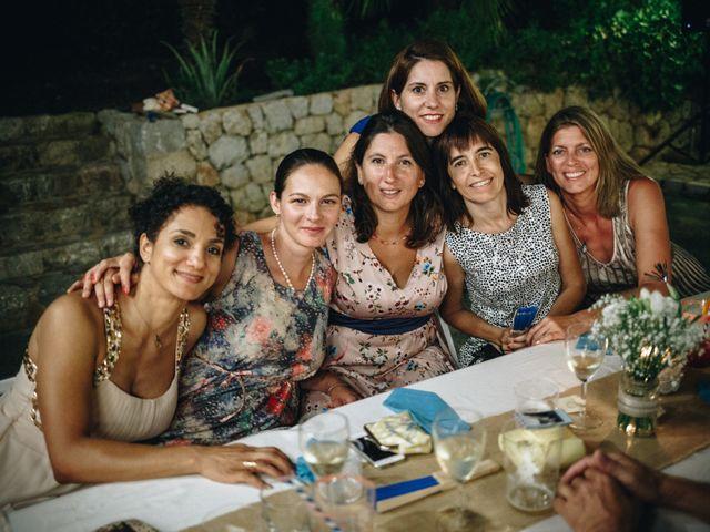 La boda de Pep y Nora en Soller, Islas Baleares 65