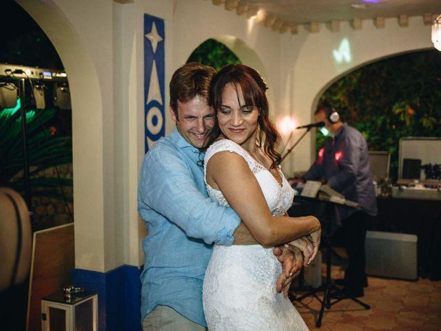La boda de Pep y Nora en Soller, Islas Baleares 66