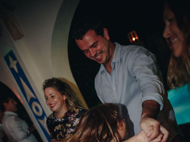 La boda de Pep y Nora en Soller, Islas Baleares 68