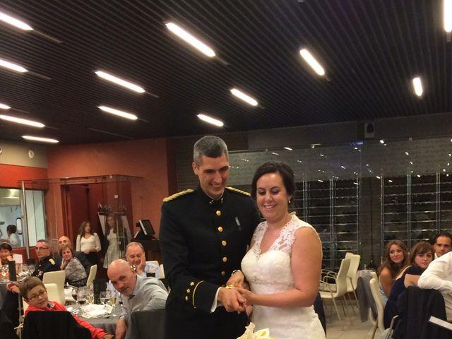 La boda de Paula y Antonio en Alcalá De Henares, Madrid 6