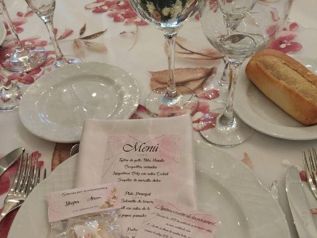 La boda de Airam y Idayra  en Las Palmas De Gran Canaria, Las Palmas 3