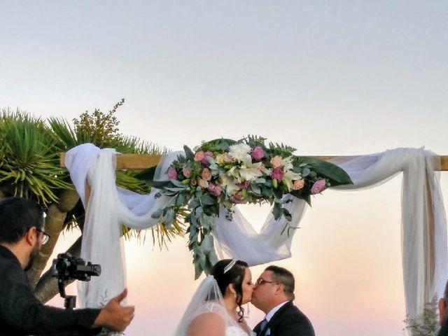 La boda de Airam y Idayra  en Las Palmas De Gran Canaria, Las Palmas 1